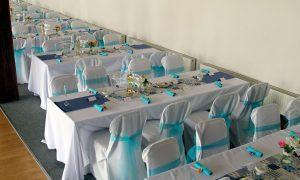 delphi centre weddings venue