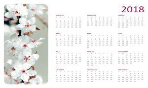 delphi centre calendar of events