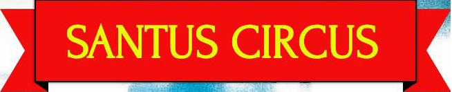 Santus Circus Delphi Centre