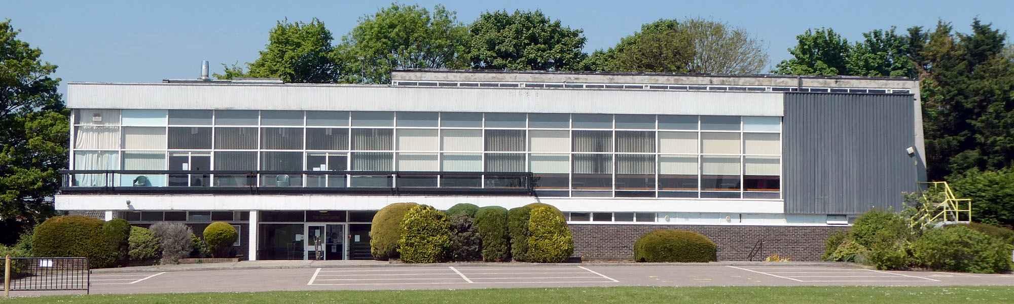 delphi centre sudbury