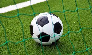 delphi centre football